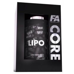 FA Lipo Core