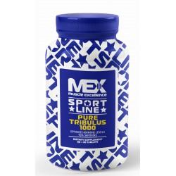 MEX Tribulus 1000 - 60tbl