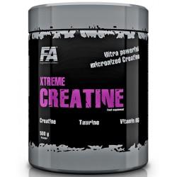 FA Xtreme Creatine 300Tbl